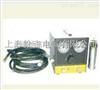 SGBQSF6真空補氣裝置廠家直銷
