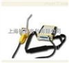 SGLD-HW型SF6气体泄漏红外检漏仪厂家直销