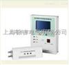 SG5000型SF6泄漏報警系統 廠家直銷