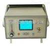 CXPZSF6綜合分析儀 廠家直銷