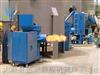 新型DY-2016新型生物质燃烧机厂家