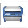 绝缘油介质损耗及电阻率测试仪YCYJS