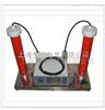 自动绝缘油耐压测试仪校验装置
