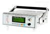 XJS-III型 SF6智能微水仪
