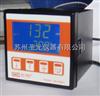 ise-3000+在线式水硬度检测仪