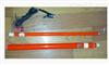 便攜式伸縮放電棒 , 便攜式伸縮放電棒FDB