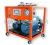 HDQC-60SF6抽真空充氣裝置廠家直銷