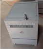 灰分测定塑料橡胶马弗炉BZH-5-12