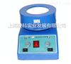 CL-2恒温加热磁力搅拌器