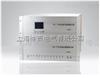 ZNP8610 機柜式取樣分析單元
