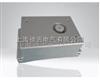 ZNPJF 8500外置式局放傳感器