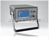 ZNPDX SF6微水/露點檢測儀