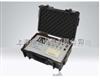 ZNPM-X SF6密度繼電器校驗儀vr1.5分彩計劃廠家直銷