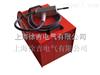 SGLD-Ⅰ型SF6氣體定量檢漏儀