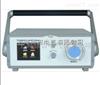 CXPDX型SF6智能露点仪