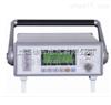 UTACD30 SF6纯度仪