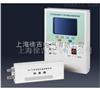 CXP6000型SF6泄漏定量报警系统