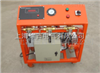 CXC3000系列SF6抽真空充氣裝置