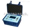 HNPSP-10型背带式纯度分析仪