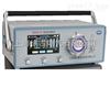 HNPZH-80型综合测试仪