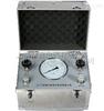 HNPBQ-100型氣體補氣裝置