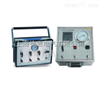 HNPQY-110型氣體取樣裝置