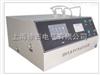 HNPKWY-100型SF6氣體中礦物油吸收裝置