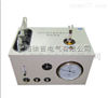 HNPSD-100型SF6氣體中酸度吸收裝置