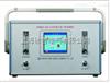 HNPPQ-Ⅰ雙通道動態配氣儀