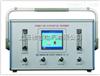HNPPQ-SF6型四通道程控配氣儀