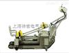 HNPLD-220型履帶式爬樓梯車