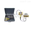 HNP5600型便攜式檢漏儀