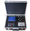 UTAMD20密度继电器校验仪
