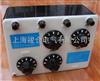 上海旋转式电阻箱厂家|价格