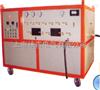LH-38Y-160回收裝置 SF6氣體回收凈化裝置