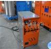 HD-80C 小型無油回收裝置