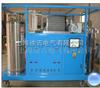 HD-RF180C SF6氣體回收凈化裝置