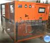 L280 SF6氣體回收凈化裝置