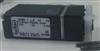 6FFPKFB08-0-012/BA-ABURKERT宝德电磁阀原装正品
