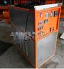 HD280C SF6氣體回收凈化裝置