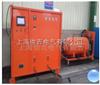 hd-rf280c SF6氣體回收凈化裝置