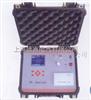HD5000型SF6气体定量激光检漏仪