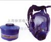 HDFH-S型SF6气体泄漏防护装备