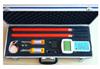 WHX-300B.无线高压核相仪