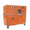 SHS-10 SF6抽真空充气装置