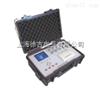 SJY-10 SF6密度继电器校验仪