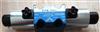 DG5S4-046C-T-MUH5-60VICKERS威格士比例换向阀现货特价