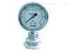 膜片压力表