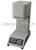 XNR-400B熔体流动速率仪价格