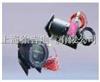BL2TX1SBSF/YH003系列防爆型紅外測溫儀
